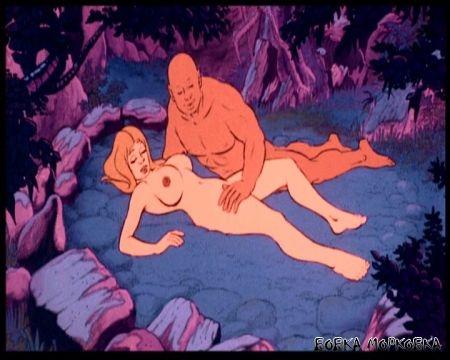 Тяжелые сиськи порно предпочитает спать